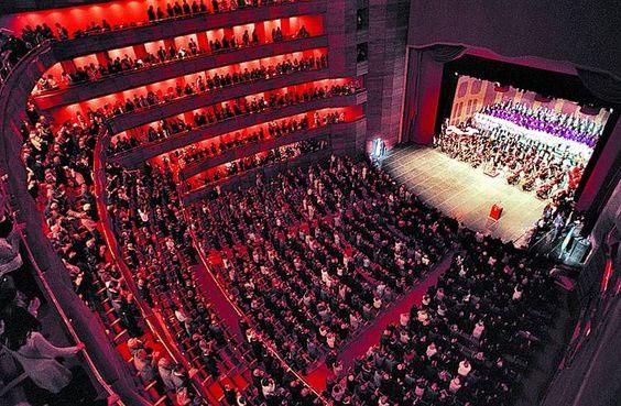 Teatro-Opera-Buenos-Aires